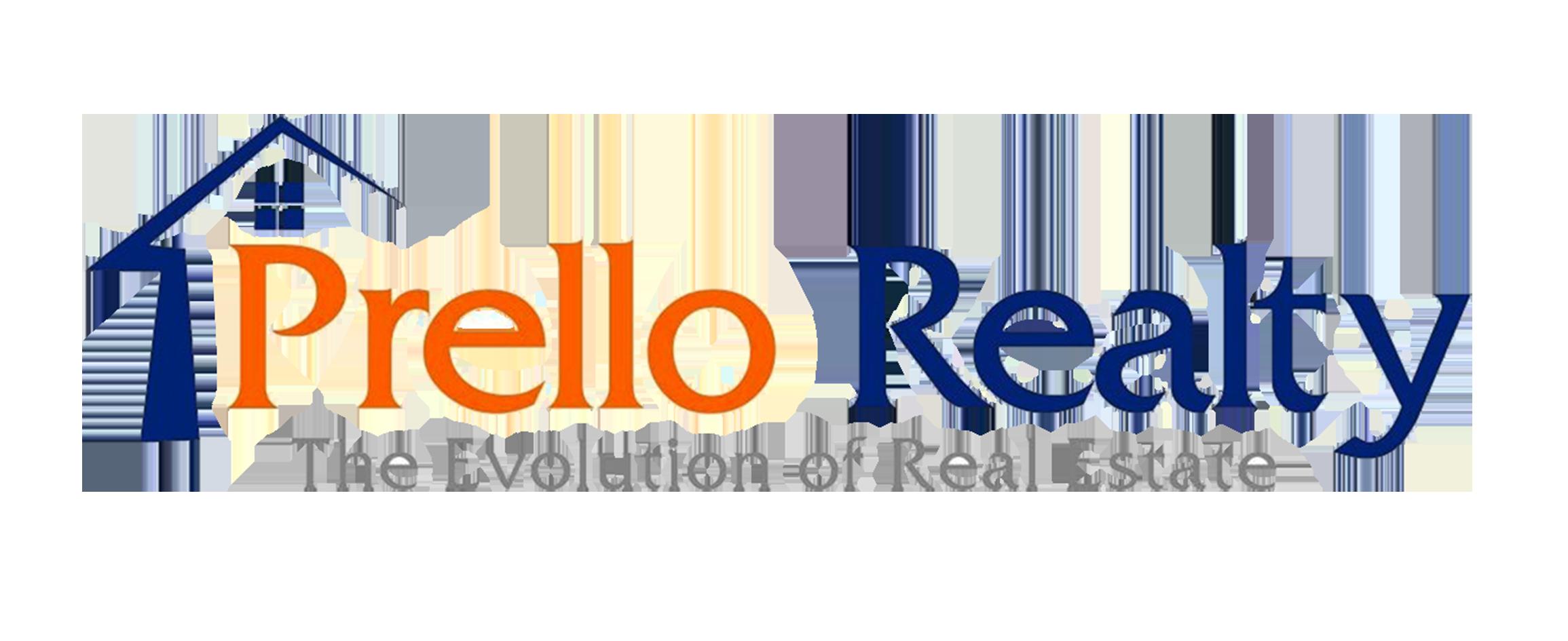 Prello Realty